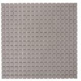 Euro-tile-stone-Arvex_Enamelled_Glass_Matte