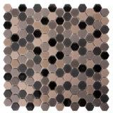 Euro-tile-stone-Arvex_Enamelled_Glass_Matte_Hex_BL101