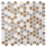 Euro-tile-stone-BL97_Arvex_Enamelled_Glass_Matte_Hex