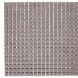 Euro-tile-stone-E6M#6_Arvex_Enamelled_Glass_Matte_