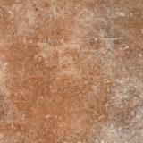 Euro Tile Stone 900 Cotto