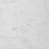 Euro Tile Stone Bianco Carrara