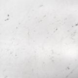 Euro Tile Stone Calacatta