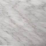 Euro Tile Stone Imperial Grey