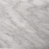 Euro Tile Stone Imperial Grey