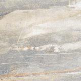 euro-tile-stone-Madison_Silver