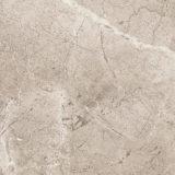 euro-tile-stone-Regency_Sand