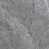 Euro Tile Stone Akros Apolo Grafito
