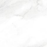 Euro Tile Stone Akros Ateneo Blanco