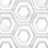 Euro Tile Stone Akros Elis Iris