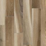 Euro Tile Stone Amaya Wood Natural