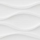euro-tile-stone-astun-blanco-decor