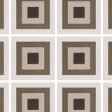 euro-tile-stone-beige-square