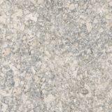 Euro Tile Stone Cambria Berwyn Countertop Quartz