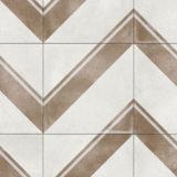 euro-tile-stone-bondi-dune