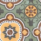 euro-tile-stone-bondi-puebla-natural