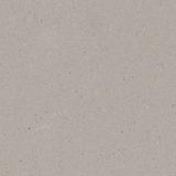 Euro Tile Stone Caesarstone Quartz Countertop 4004 Raw Concrete