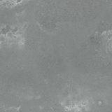 Euro Tile Stone Caesarstone 4033 Rugged Concrete