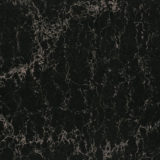 Euro Tile Stone Caesarstone Quartz Countertop 5100 Vanilla Noir