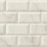 Euro Tile Stone Calacata Beige