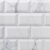 Euro Tile Stone Calacata Grey