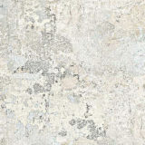 Euro Tile Stone Carpet Sand