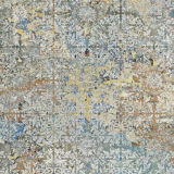 Euro Tile Stone Carpet Vestige