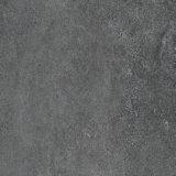 Euro Tile Stone Cemento Antracite Rasato
