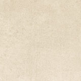 Euro Tile Stone Cemento Beige Rasato