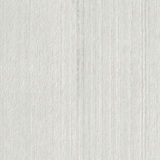 Euro Tile Stone Cemento Bianco Cassero