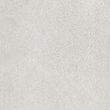 Euro Tile Stone Cemento Bianco Rasato