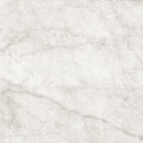 euro-tile-stone-centuries-pisa