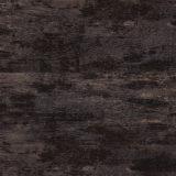 Euro Tile Stone Charwood Carbon