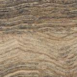 Euro Tile Stone Clairidge Cambria Quartz Countertop
