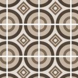 euro-tile-stone-comfort-c-beige-circle