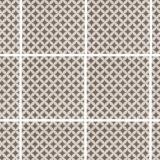 euro-tile-stone-comfort-c-beige-geo