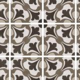 euro-tile-stone-comfort-c-beige-rug