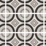 euro-tile-stone-comfort-c-grey-circle