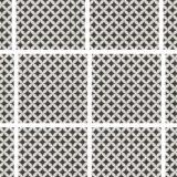 euro-tile-stone-comfort-c-grey-geo