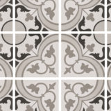 euro-tile-stone-comfort-c-grey-paint