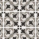 euro-tile-stone-comfort-c-grey-rug