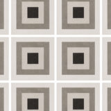 euro-tile-stone-comfort-c-grey-square