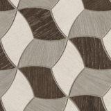 euro-tile-stone-comfort-w-cold