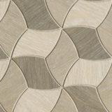 euro-tile-stone-comfort-w-warm