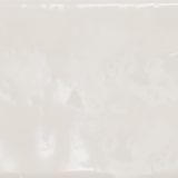 Euro Tile Stone Cromia 26 Beige 1