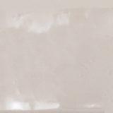 Euro Tile Stone Cromia 26 Beige 2