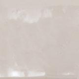 Euro Tile Stone Cromia 26 Beige 3