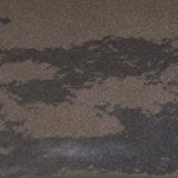 Euro Tile Stone Cromia 26 Bronzo
