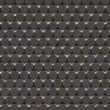 Euro Tile Stone D.Calm Black