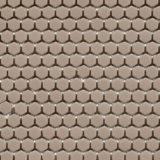 Euro Tile Stone D.Calm Cream